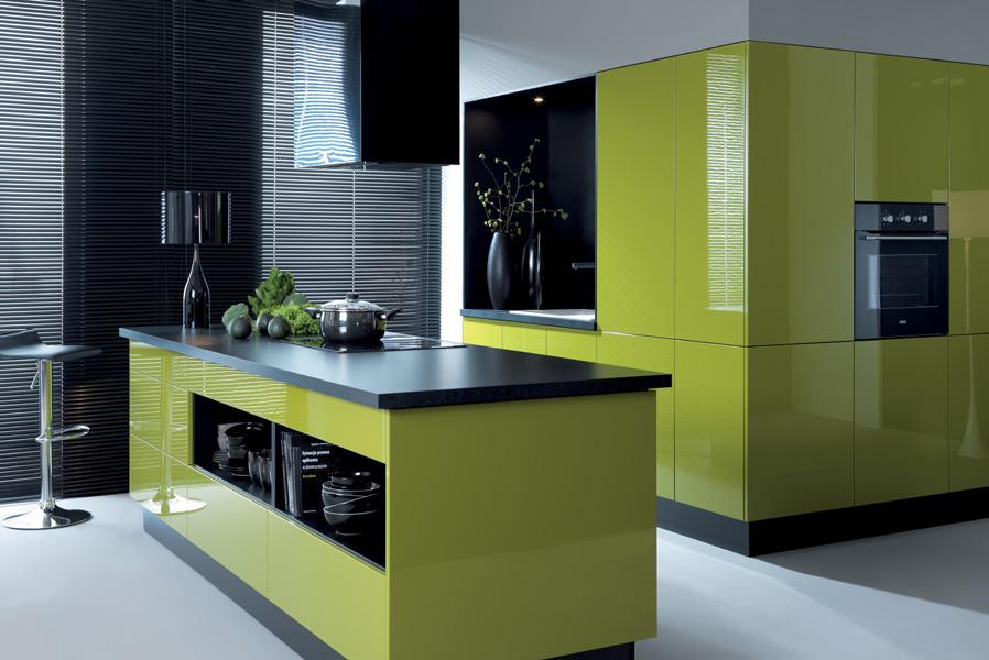 k hlschrank 45 cm tief marcella fischer blog. Black Bedroom Furniture Sets. Home Design Ideas